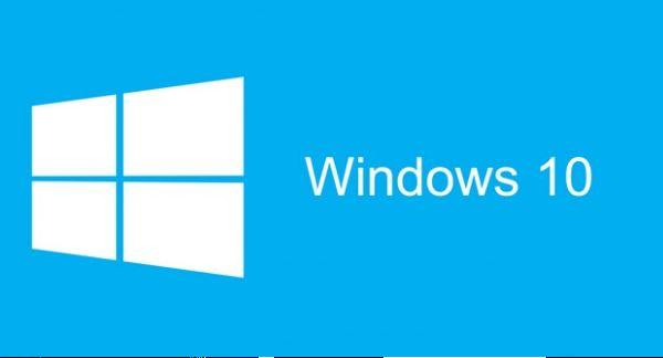 Windows Uusin Päivitys